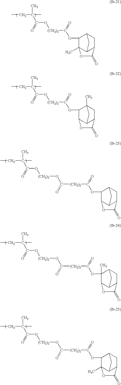 Figure US20030186161A1-20031002-C00103