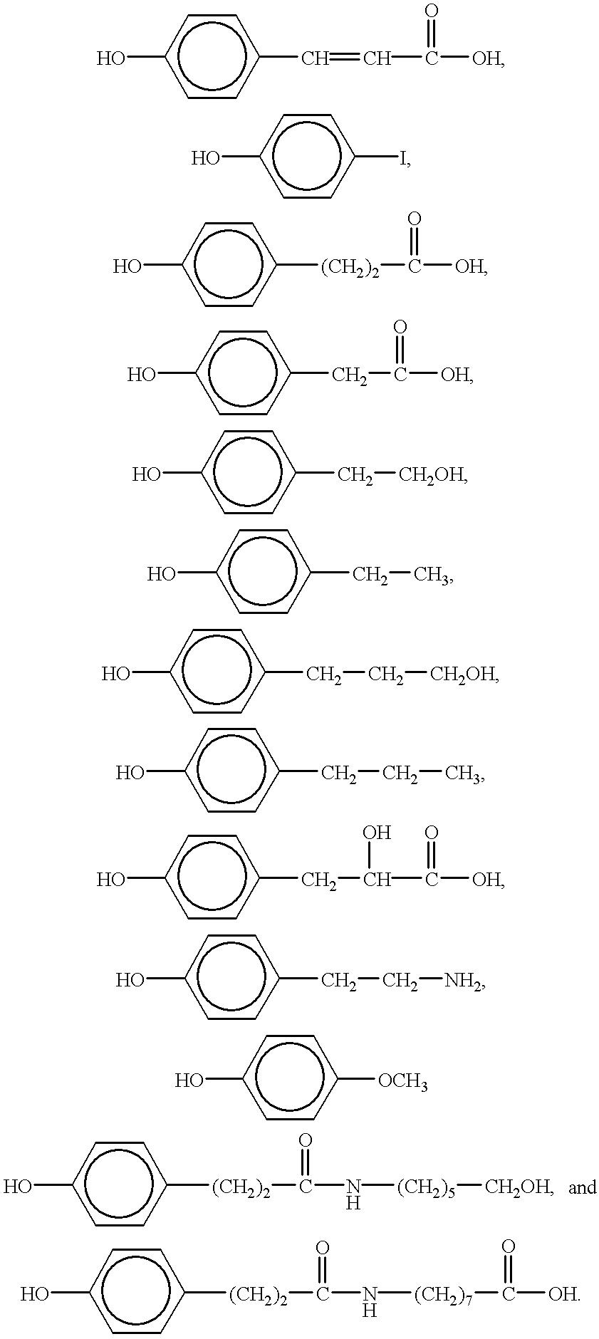 Figure US06372937-20020416-C00005