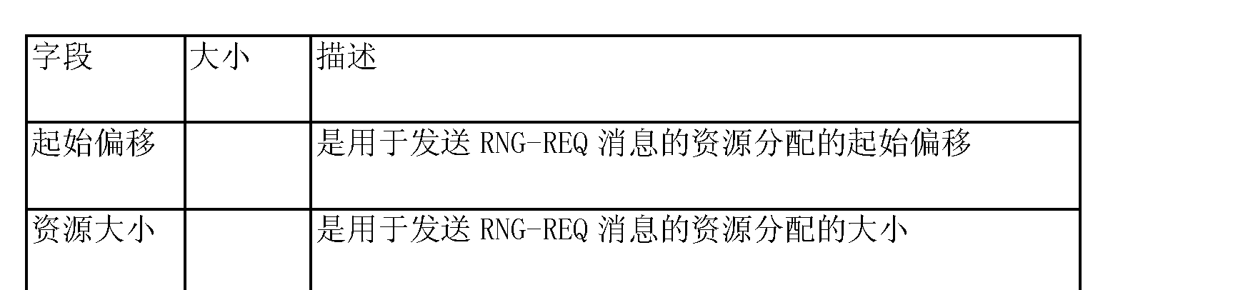 Figure CN103250362AD00112