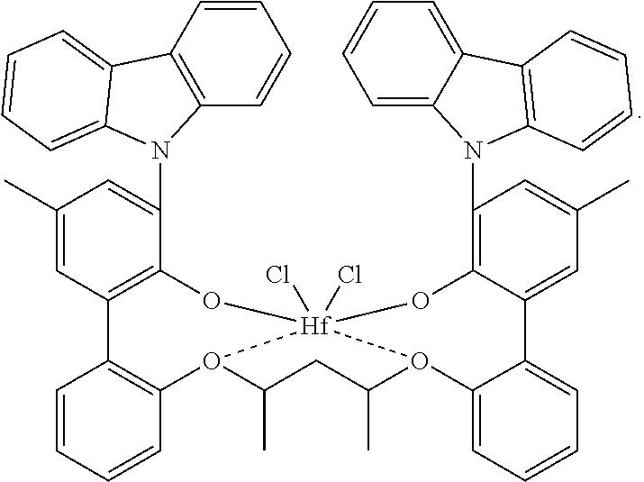 Figure US08802797-20140812-C00016