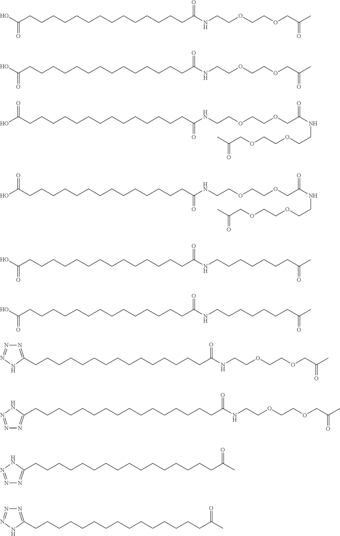 Figure US20180000742A1-20180104-C00013