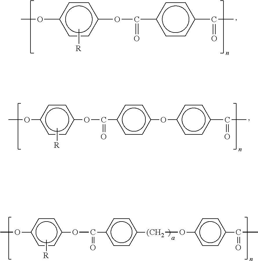 Figure US08231947-20120731-C00002