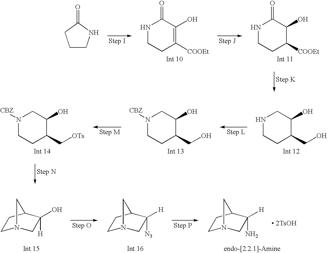 Figure US07001900-20060221-C00035