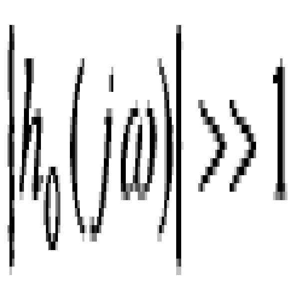 Figure 112011050198425-pct00031