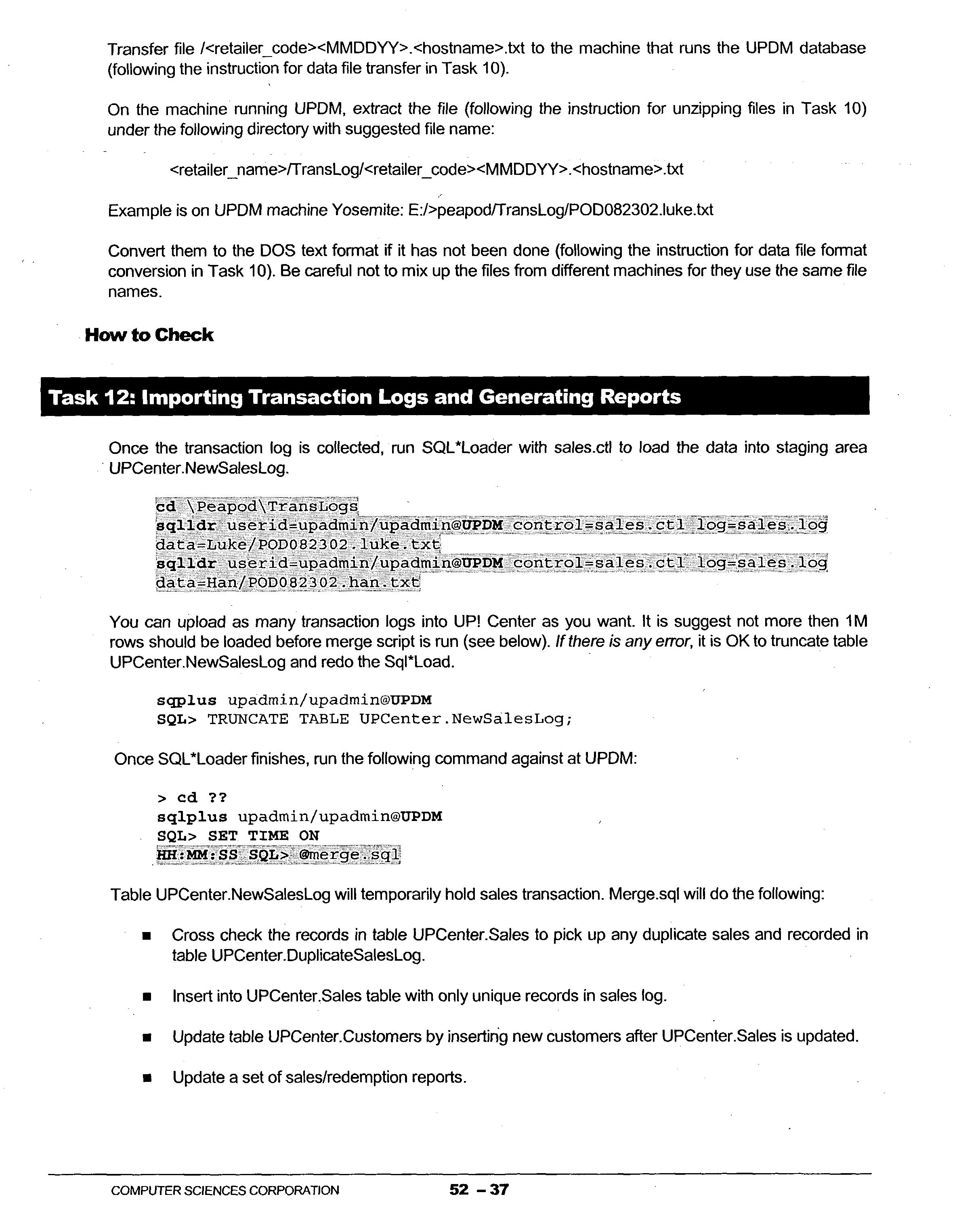 Figure US20030177066A1-20030918-P00037