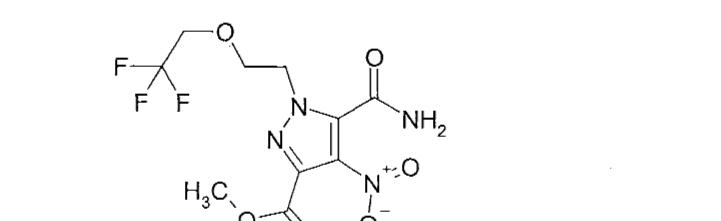 Figure CN101362765BD01052