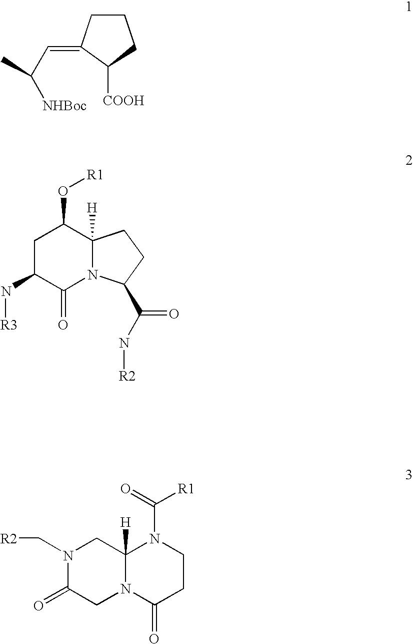Figure US07261876-20070828-C00007