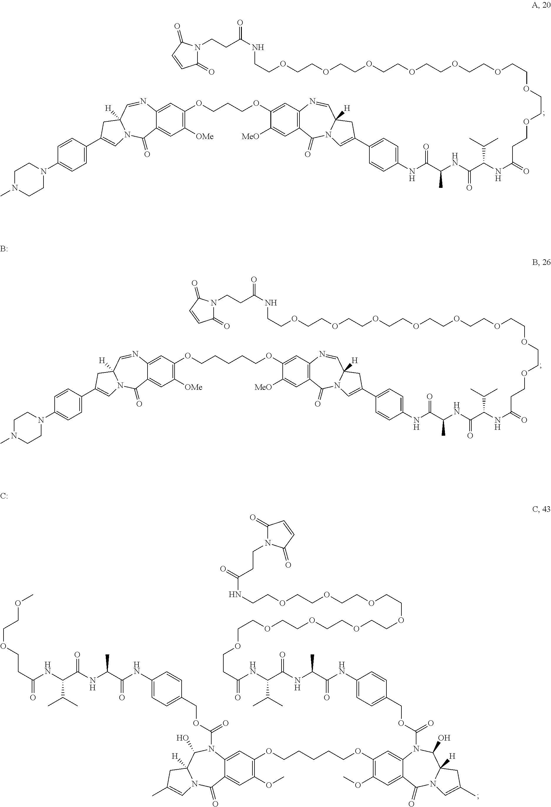 Figure US09956299-20180501-C00005