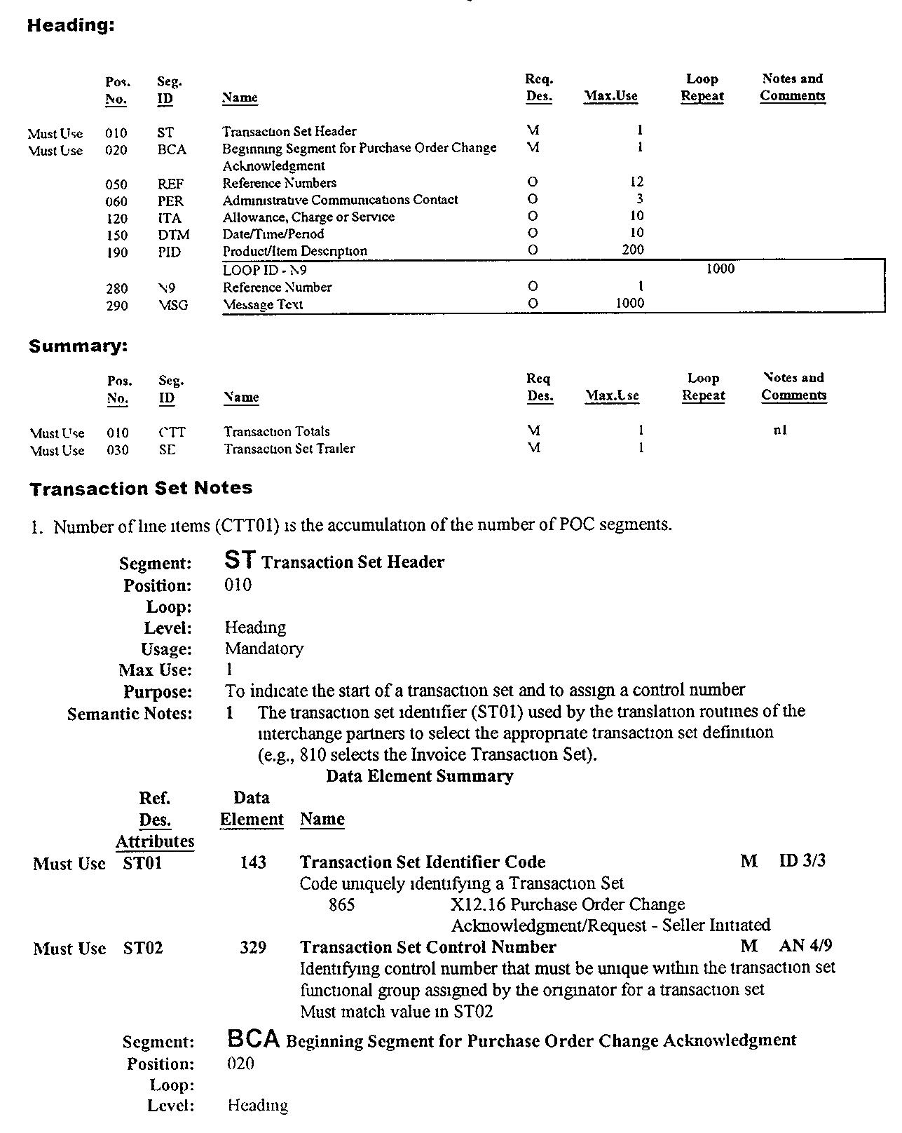 Figure US20030007623A1-20030109-P00080
