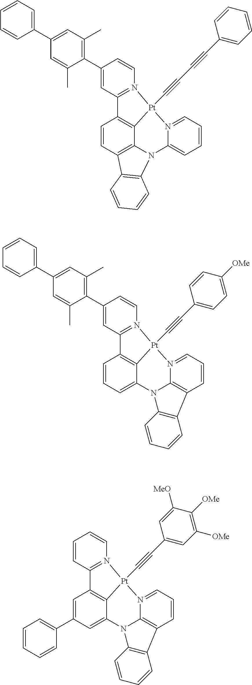 Figure US09818959-20171114-C00166