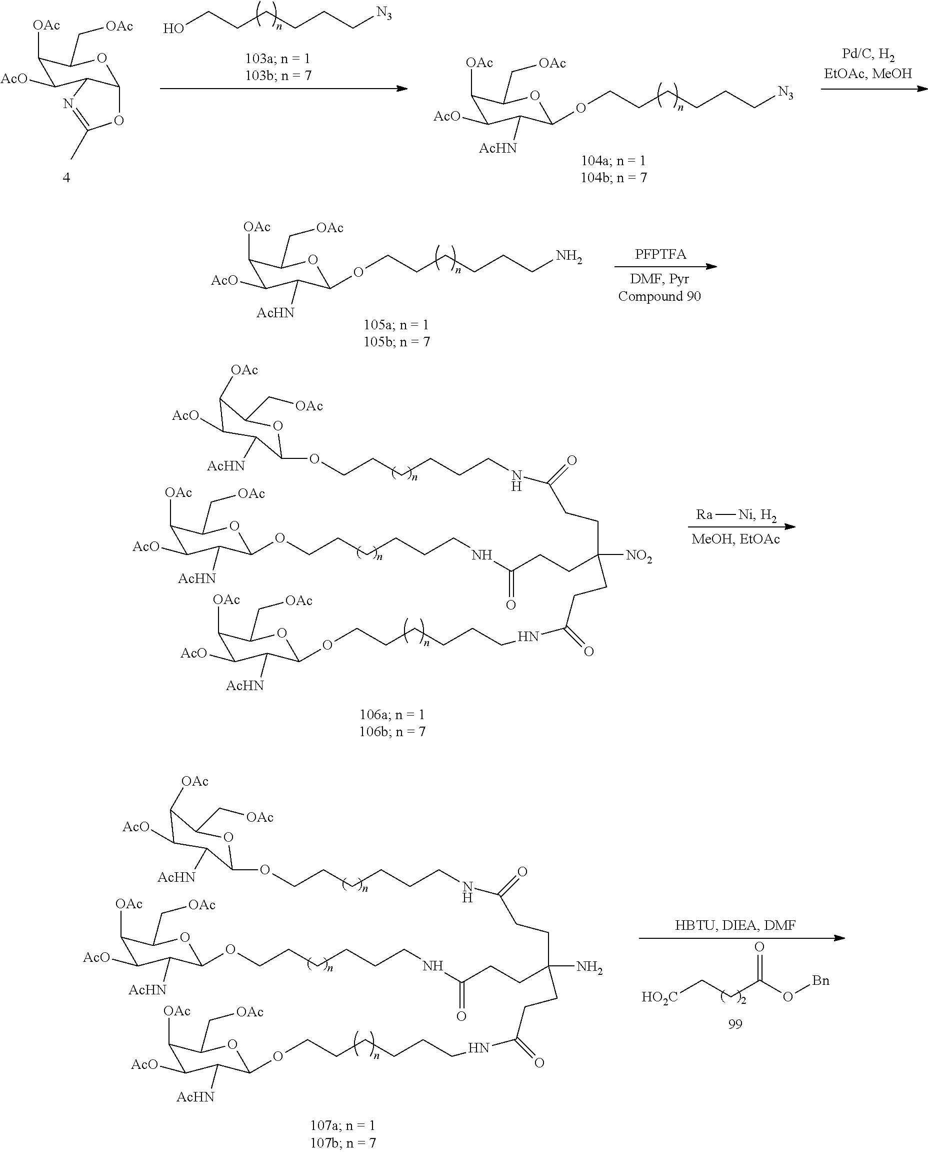 Figure US09932580-20180403-C00178