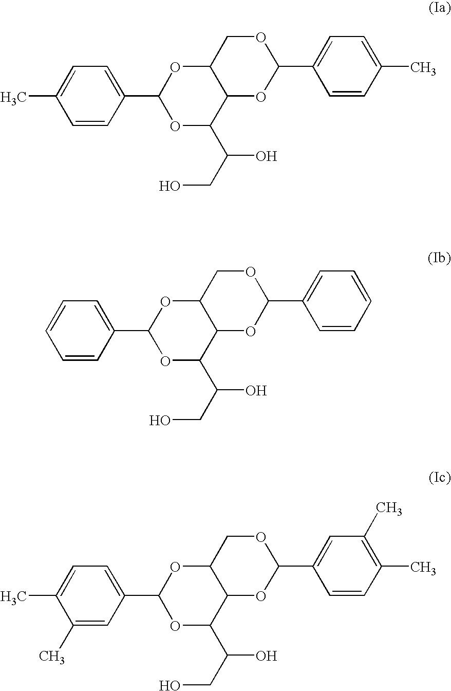 Figure US07601285-20091013-C00002