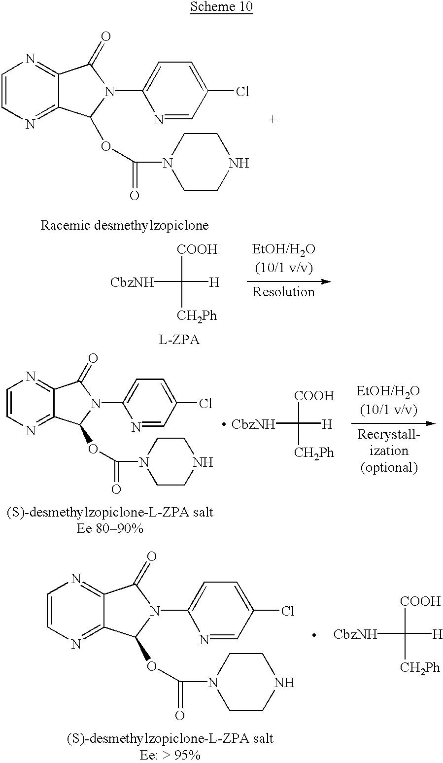Figure US20030119841A1-20030626-C00011