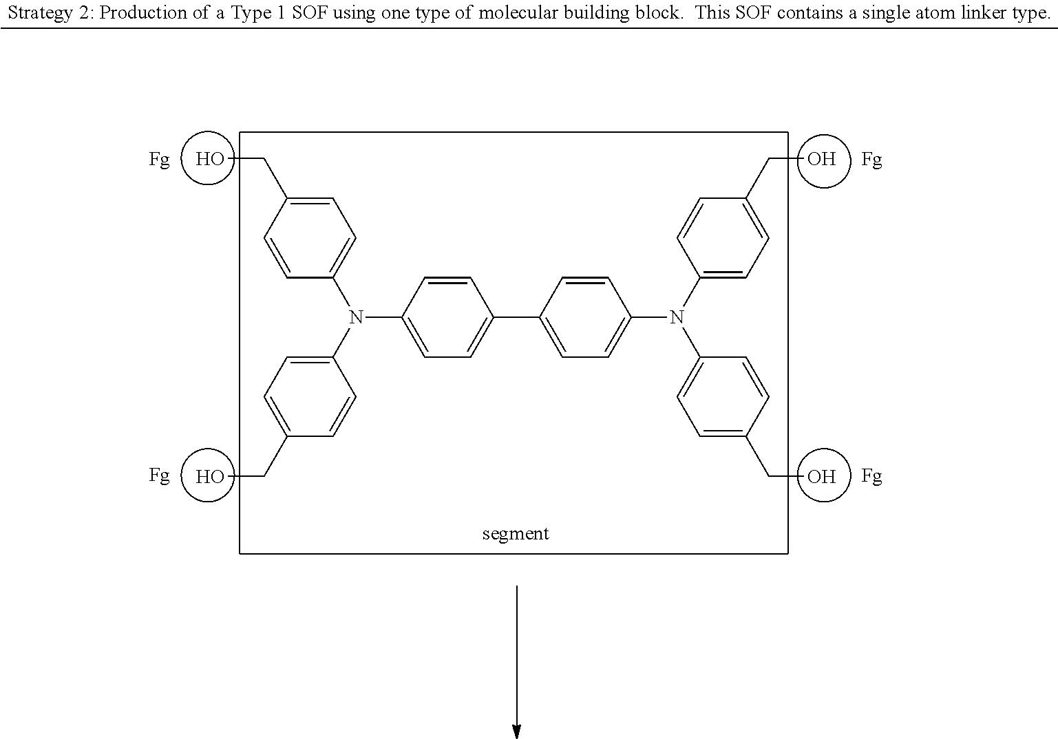 Figure US08436130-20130507-C00006