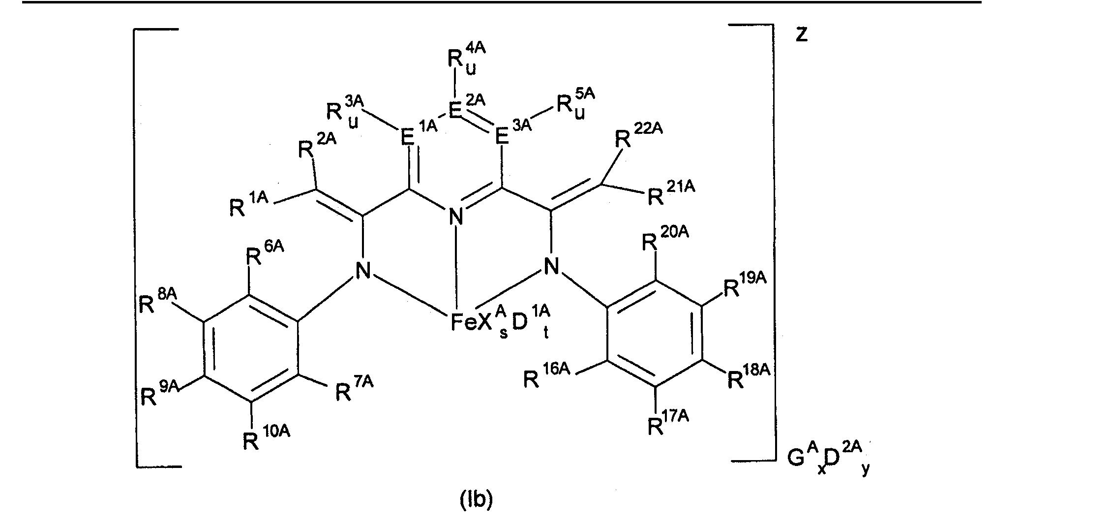 Figure CN101652178BC00031