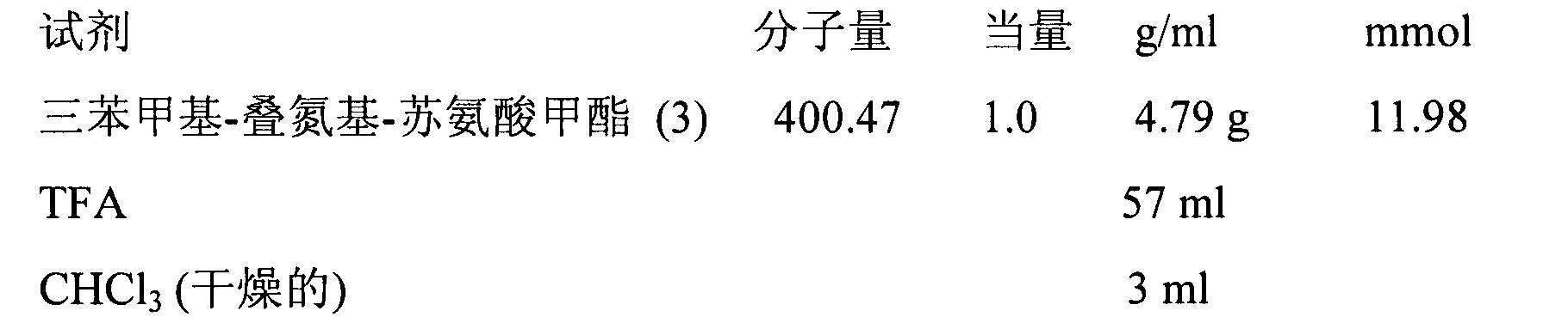 Figure CN102267924AD00682
