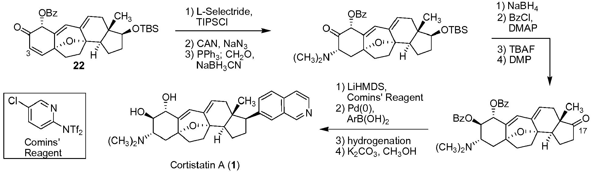 Figure imgb0283