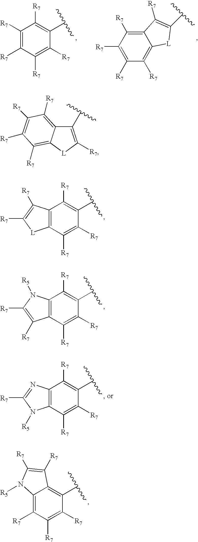 Figure US08450307-20130528-C00017