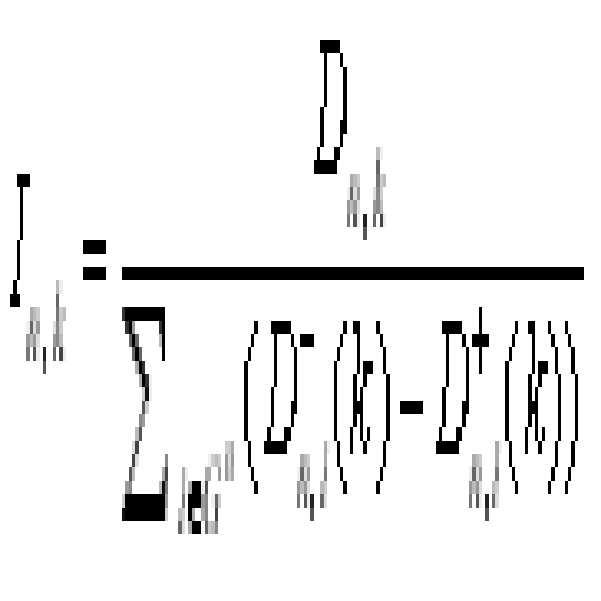 Figure 112006071726654-pat00026