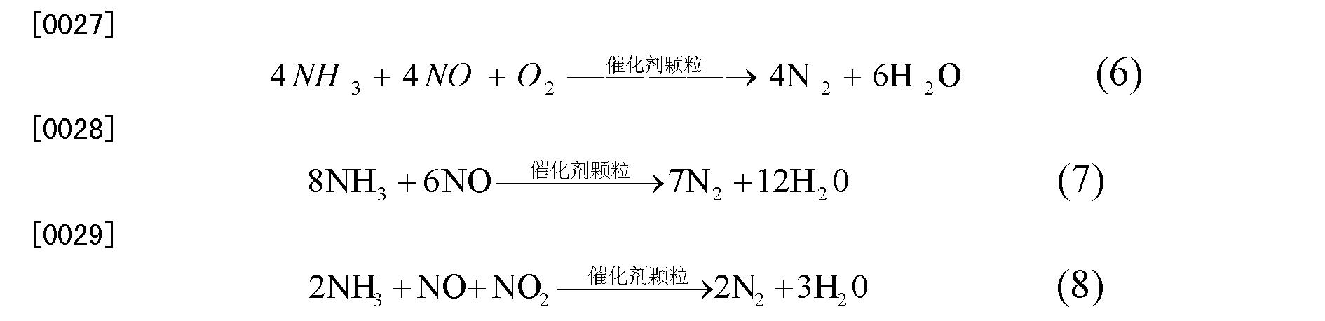 Figure CN102512952AD00052