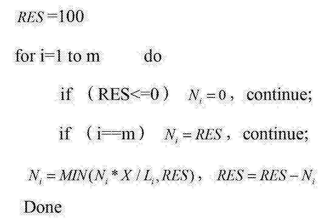 Figure CN103391299BD00101