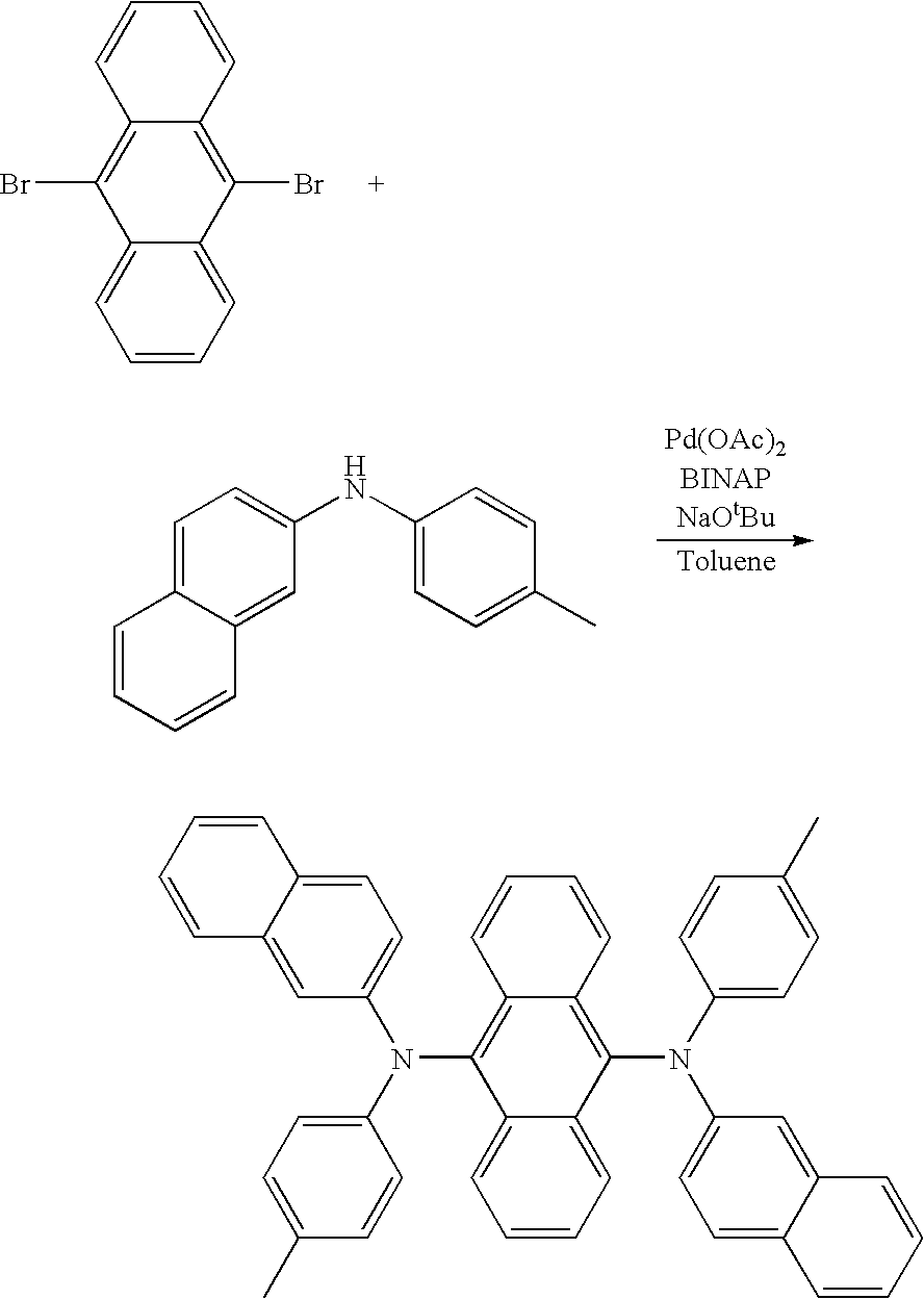 Figure US07651788-20100126-C00025