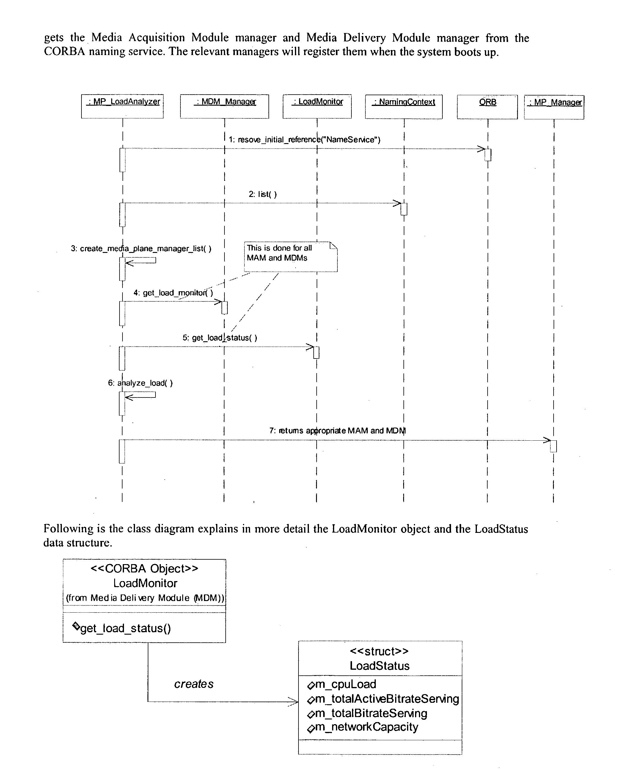 Figure US20030200336A1-20031023-P00019