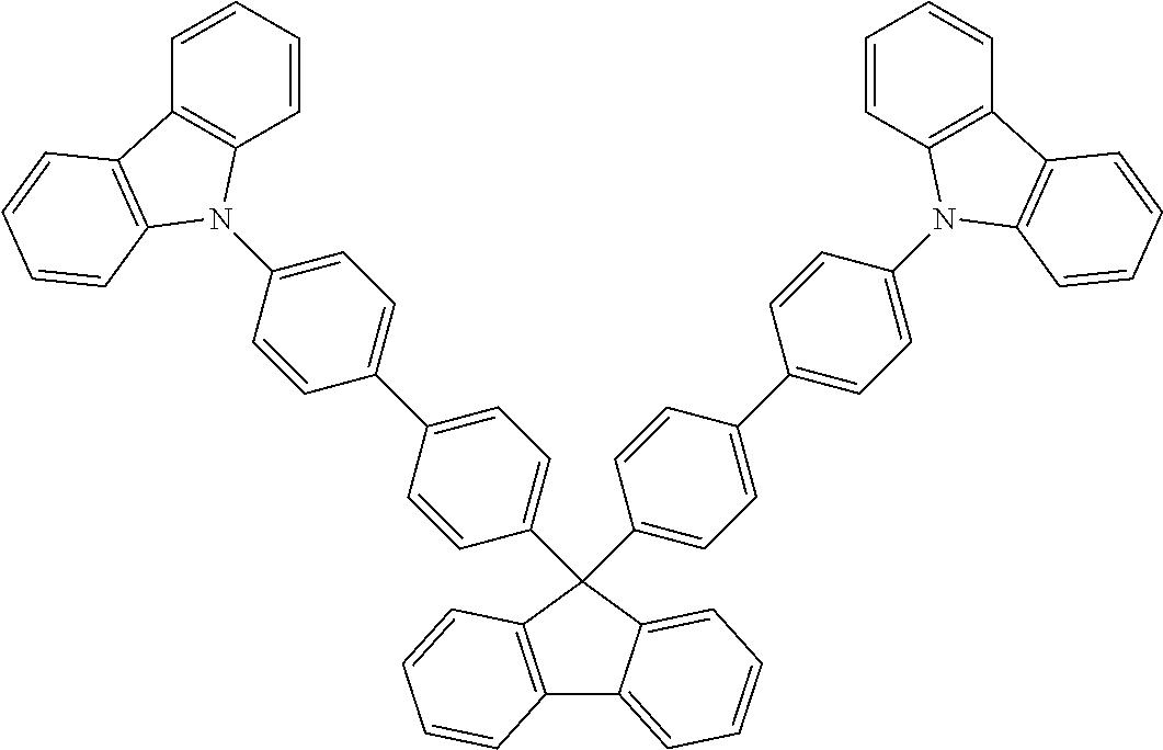 Figure US09735377-20170815-C00082