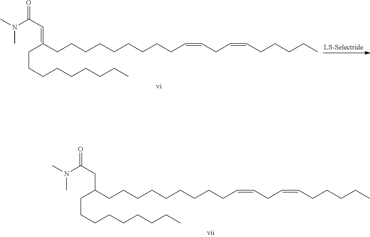 Figure US09260471-20160216-C00048