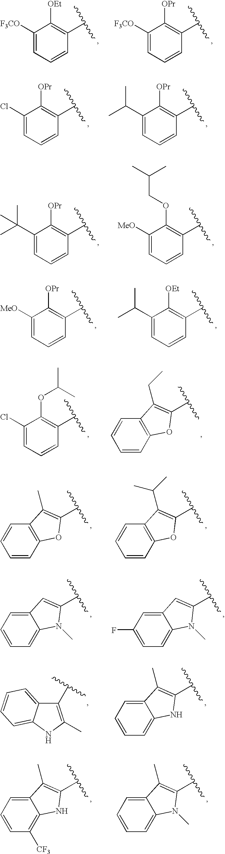 Figure US08450307-20130528-C00018
