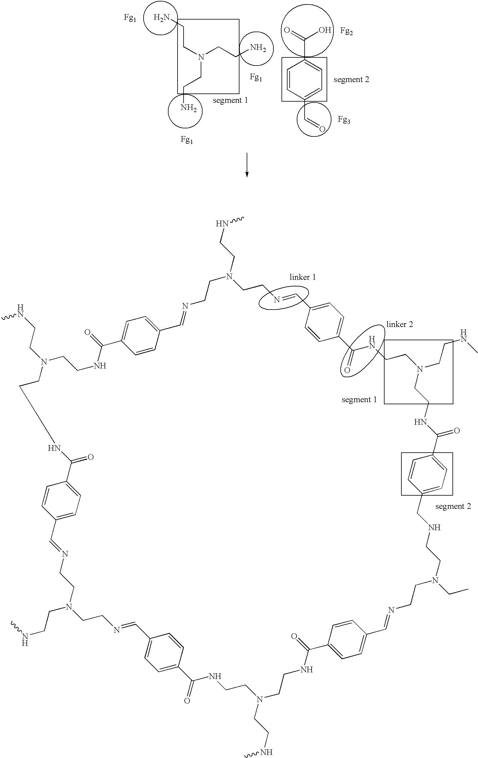 Figure US08394495-20130312-C00012
