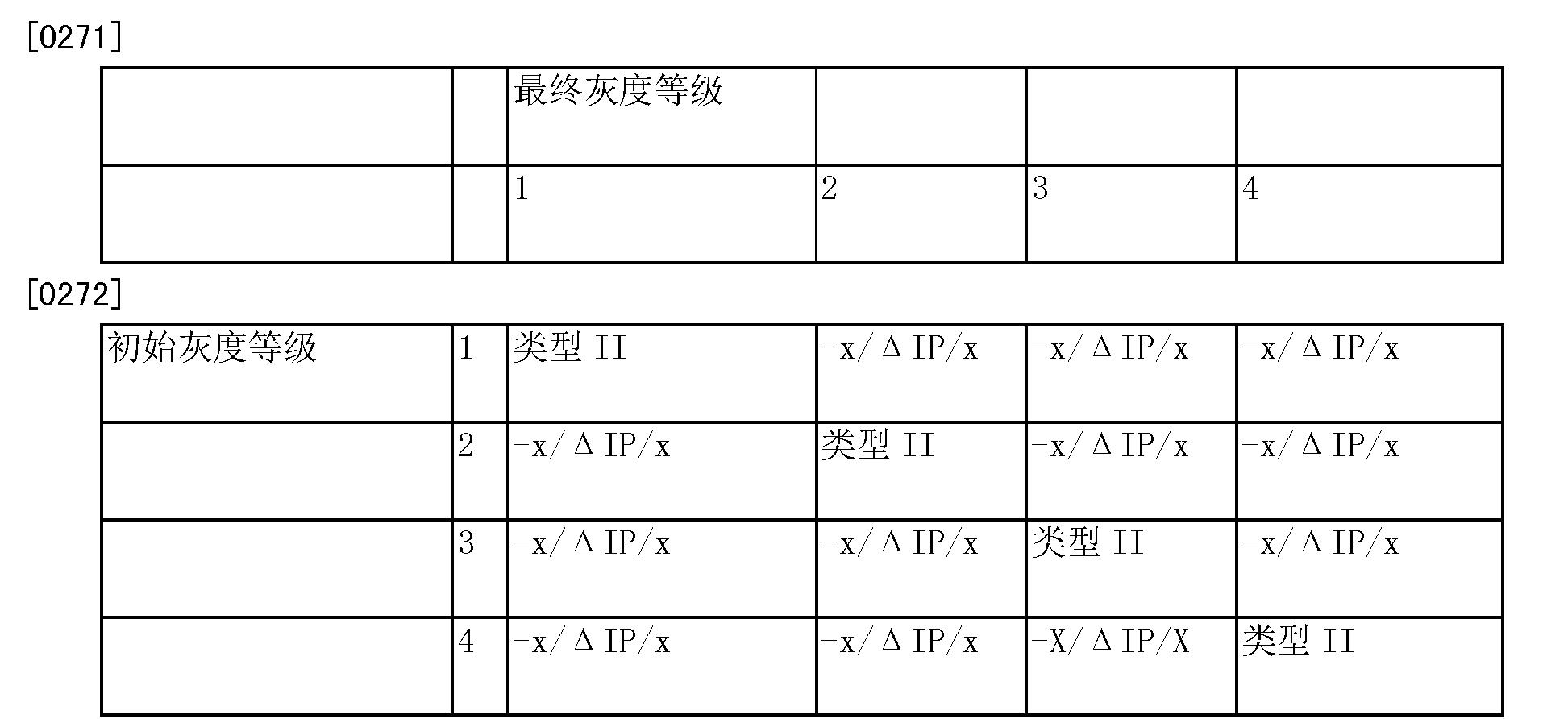 Figure CN102768822BD00331