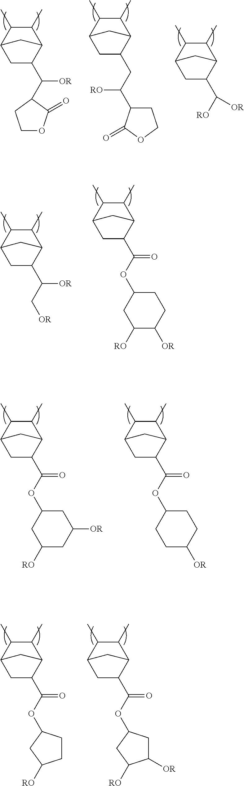 Figure US08822136-20140902-C00026