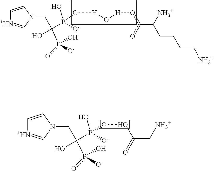 Figure US09867839-20180116-C00007