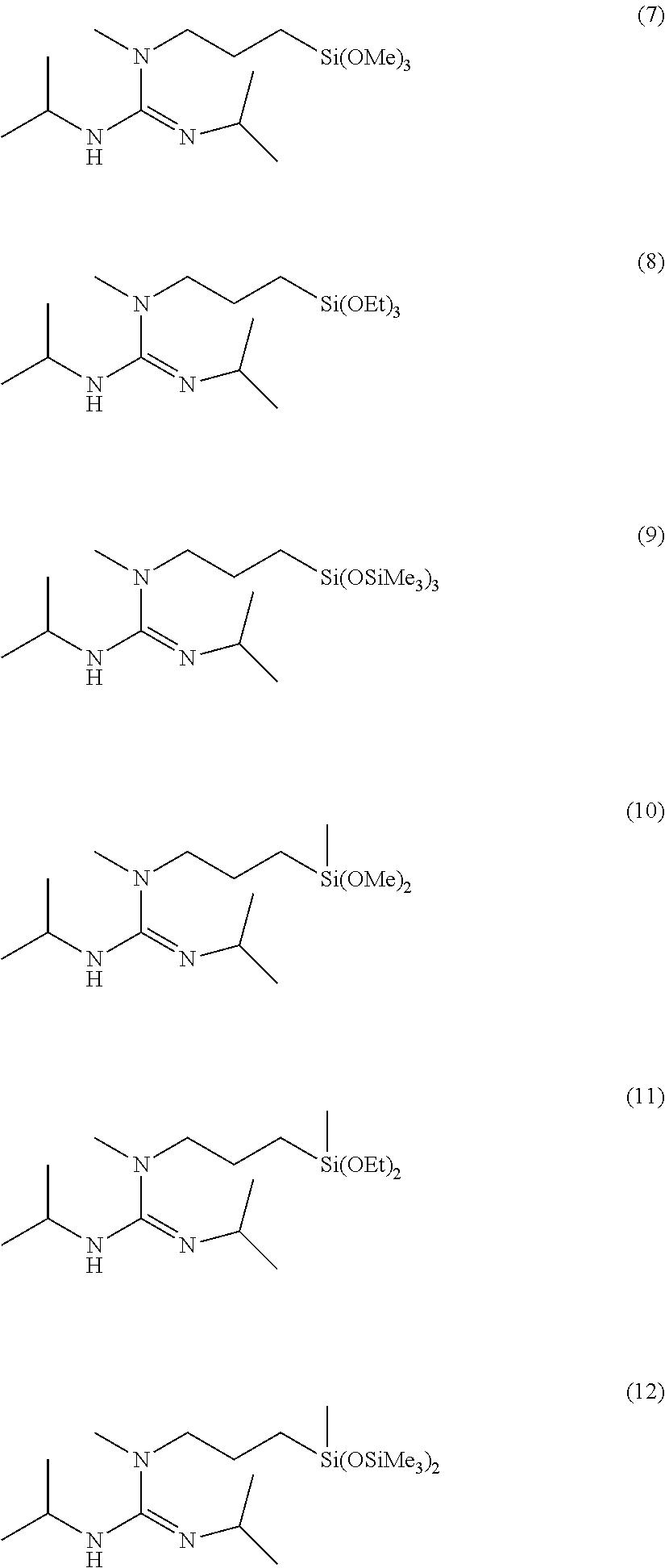 Figure US08372935-20130212-C00007