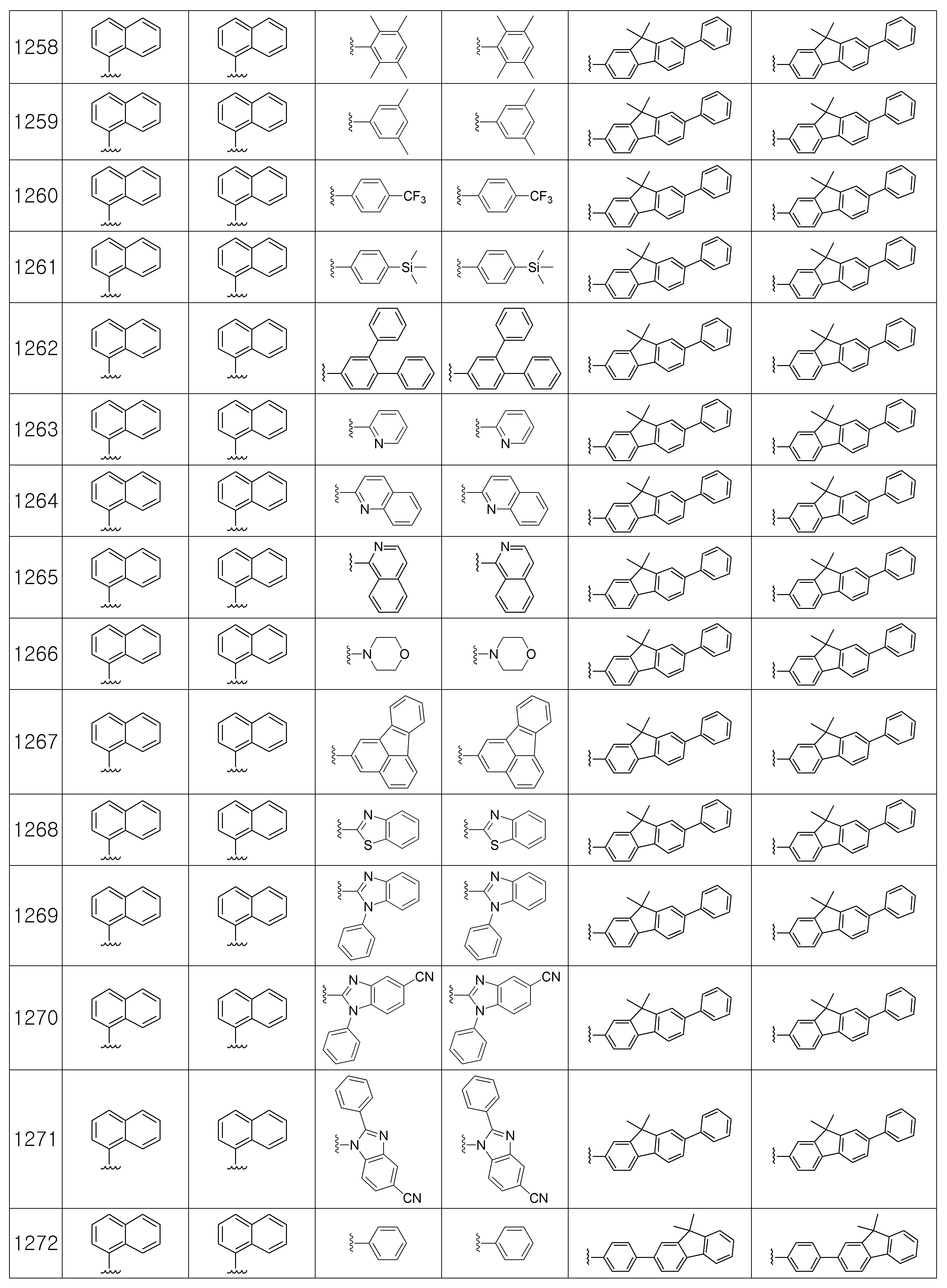 Figure 112007087103673-pat00198
