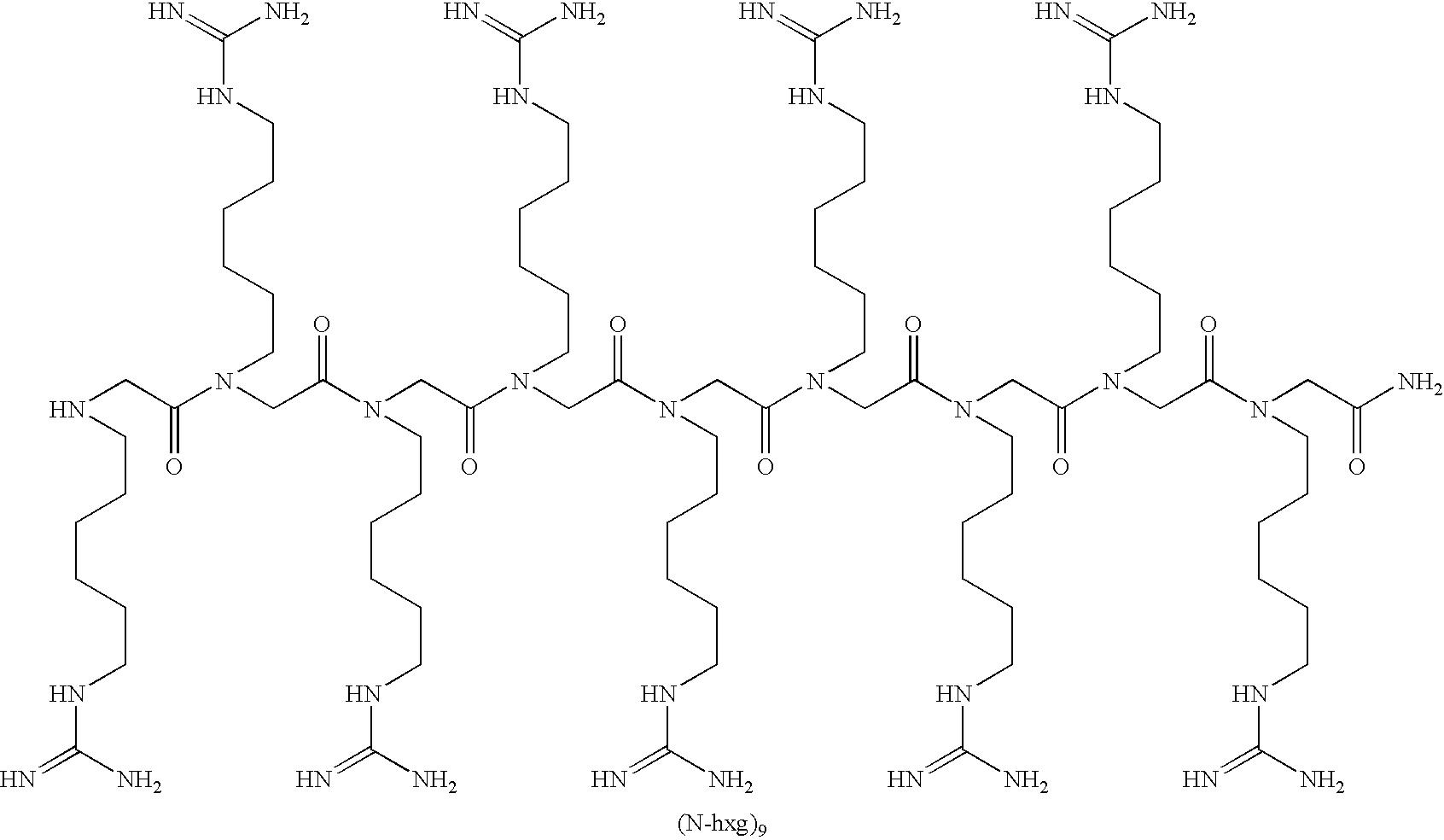 Figure US20070299043A1-20071227-C00267