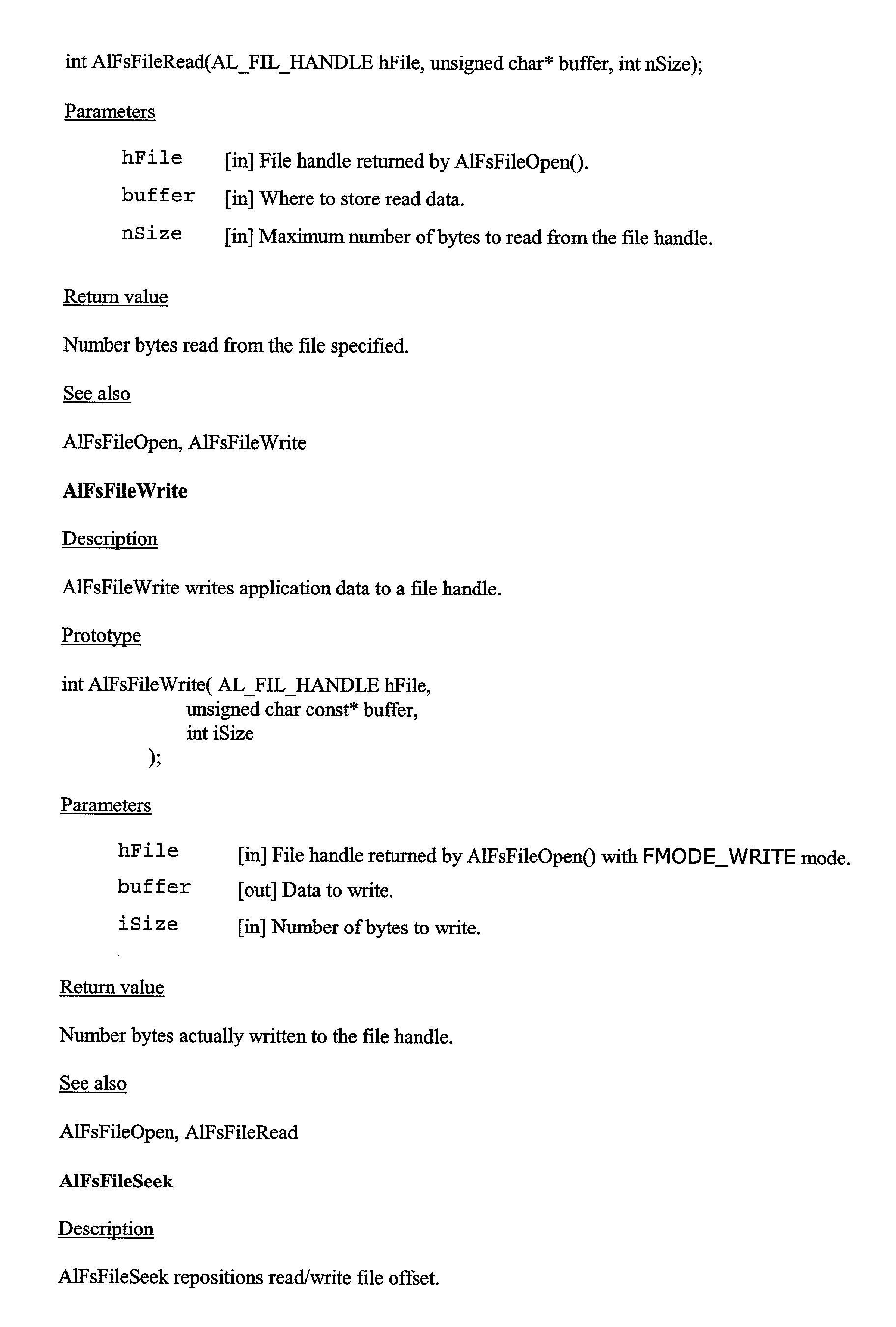Figure US20030079145A1-20030424-P00020
