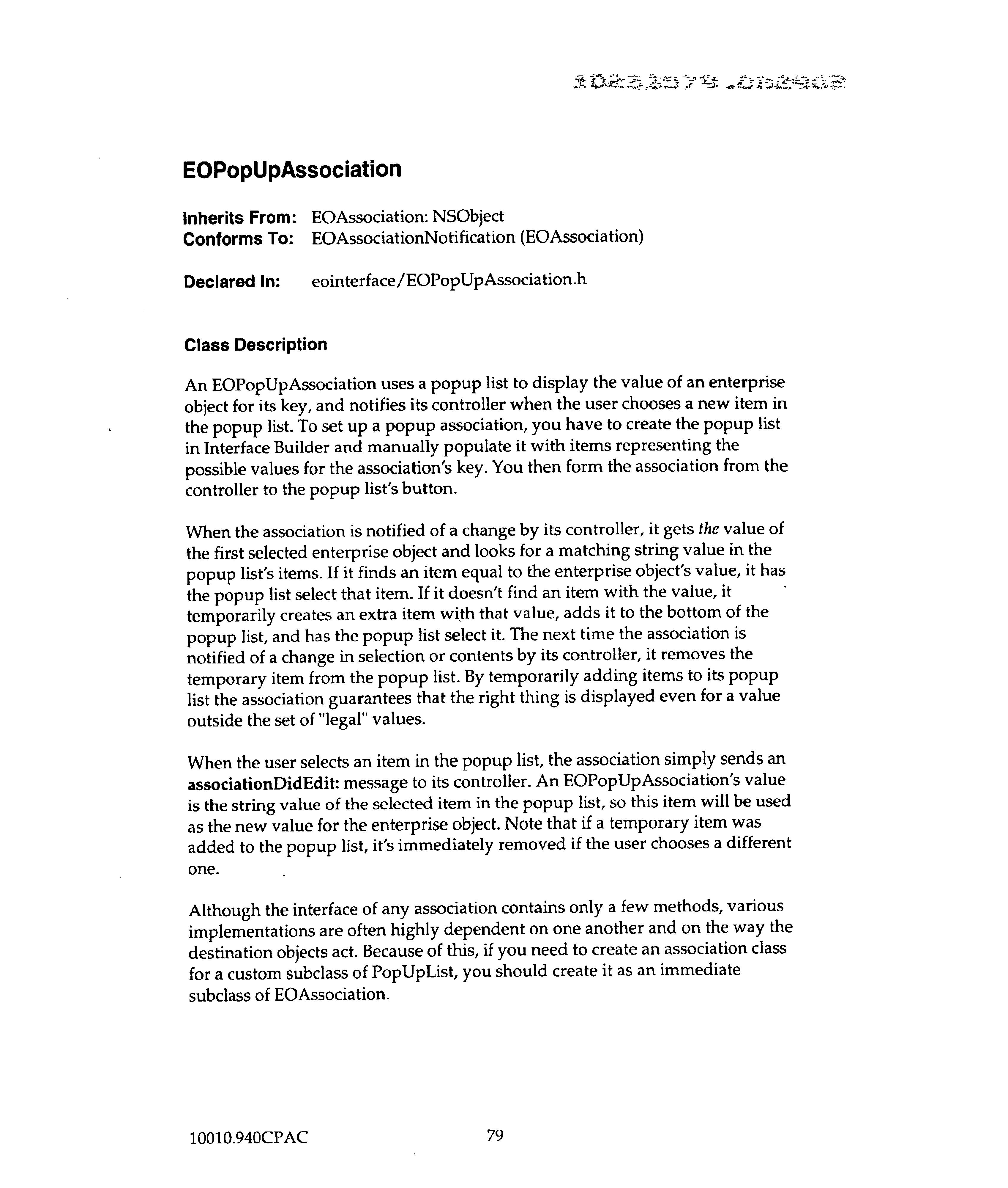 Figure US06820268-20041116-P00053