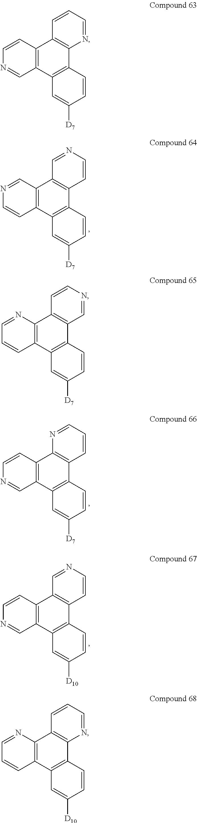 Figure US09537106-20170103-C00172