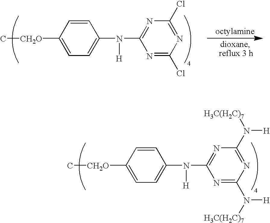 Figure US07087752-20060808-C00146