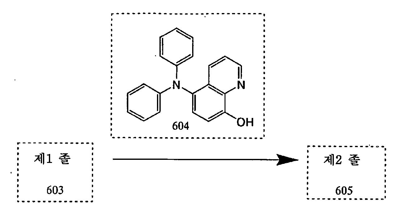 Figure 112007039440270-pct00026