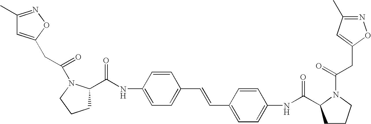 Figure US08143288-20120327-C00050