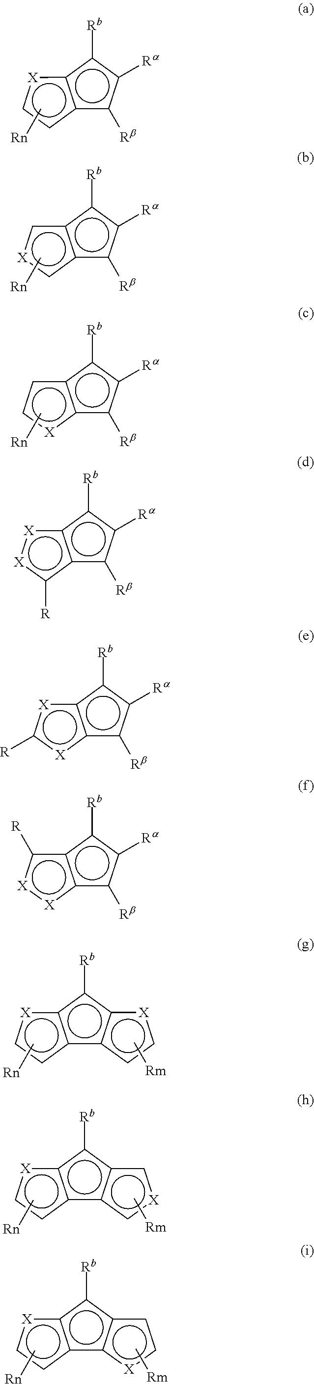 Figure US07851644-20101214-C00002