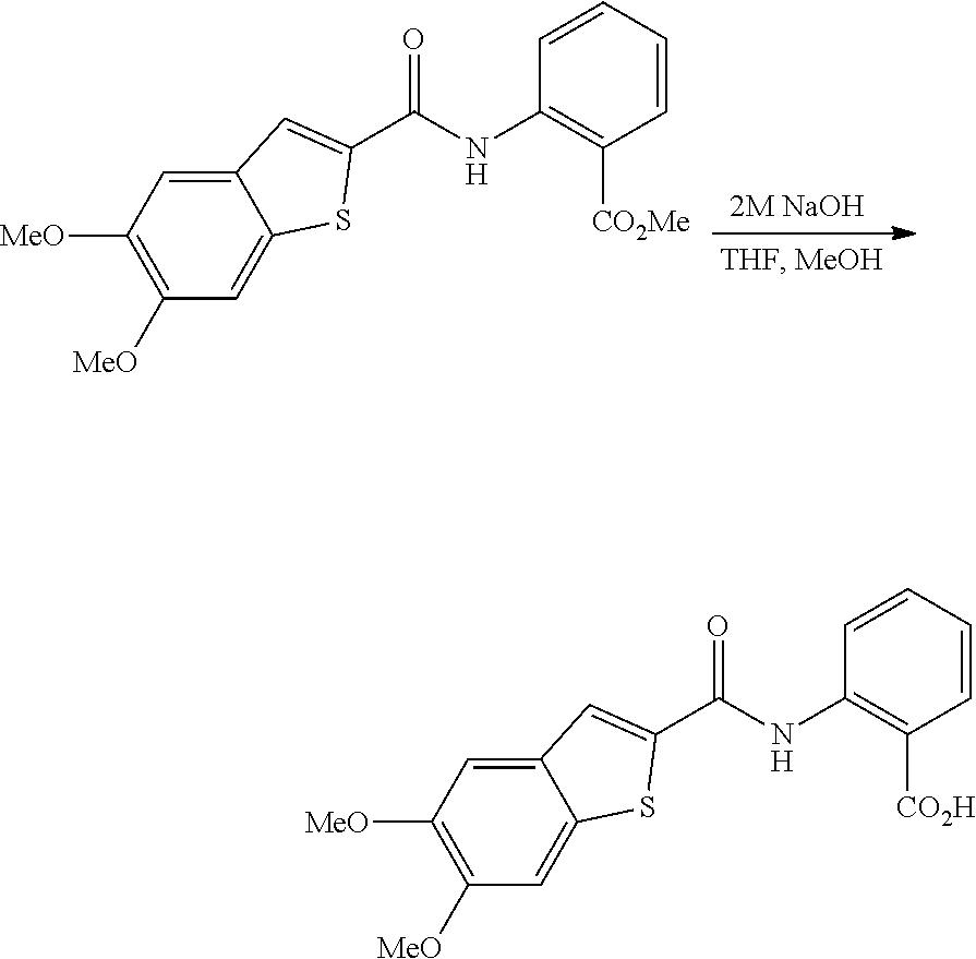 Figure US09951087-20180424-C00118