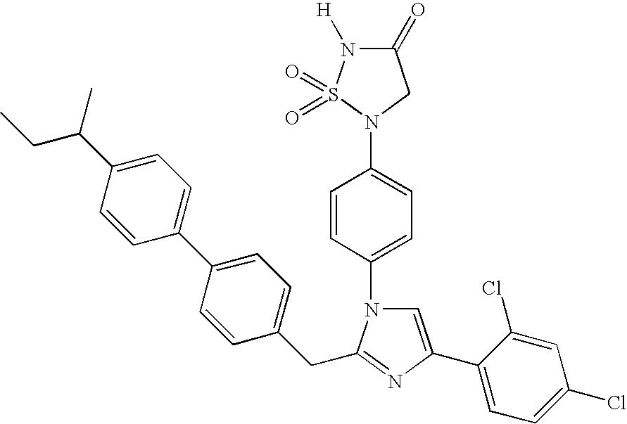 Figure US08404731-20130326-C00116
