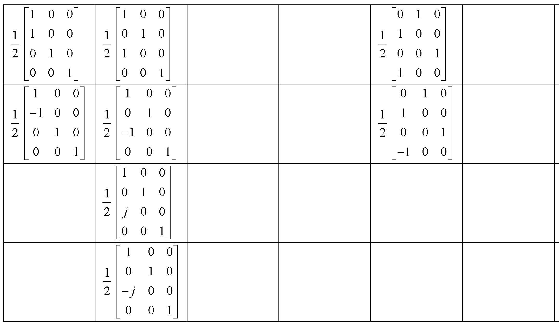 Figure 112010009825391-pat00221