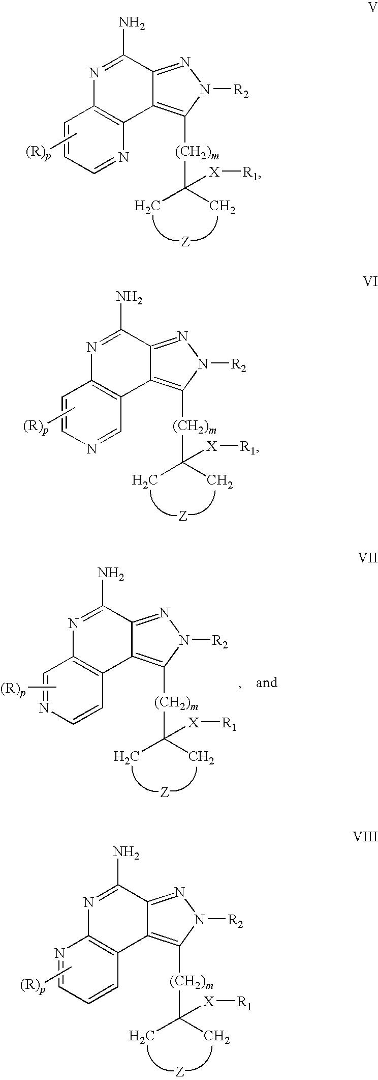 Figure US07943636-20110517-C00013