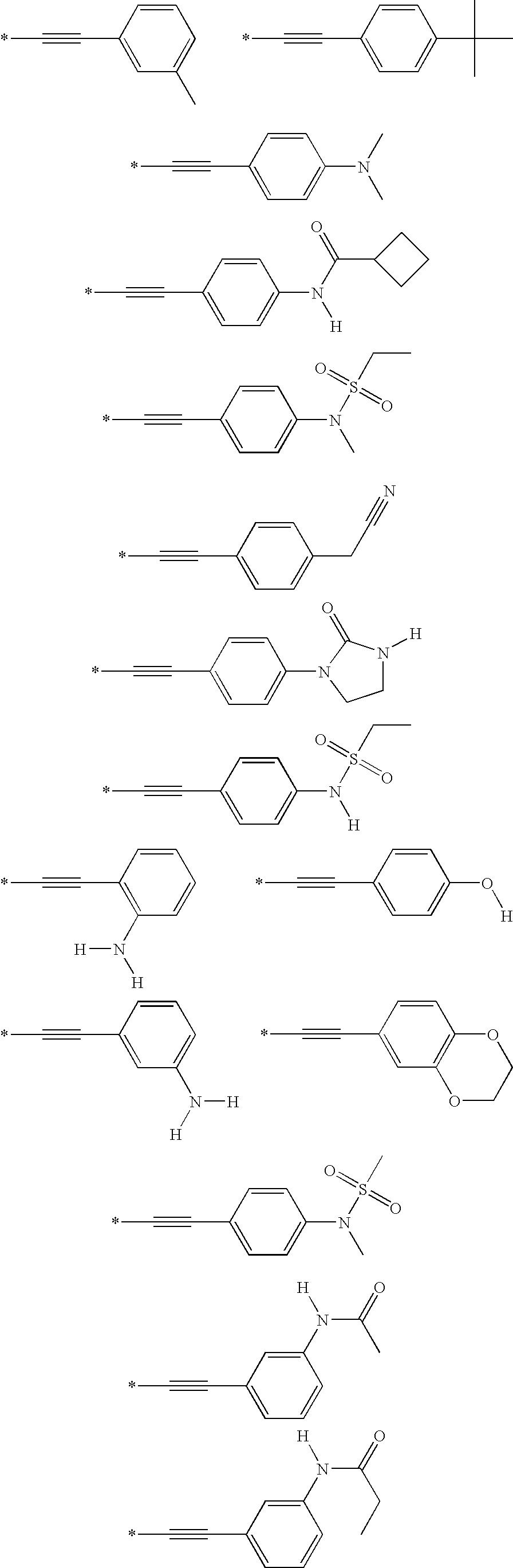 Figure US07781478-20100824-C00146