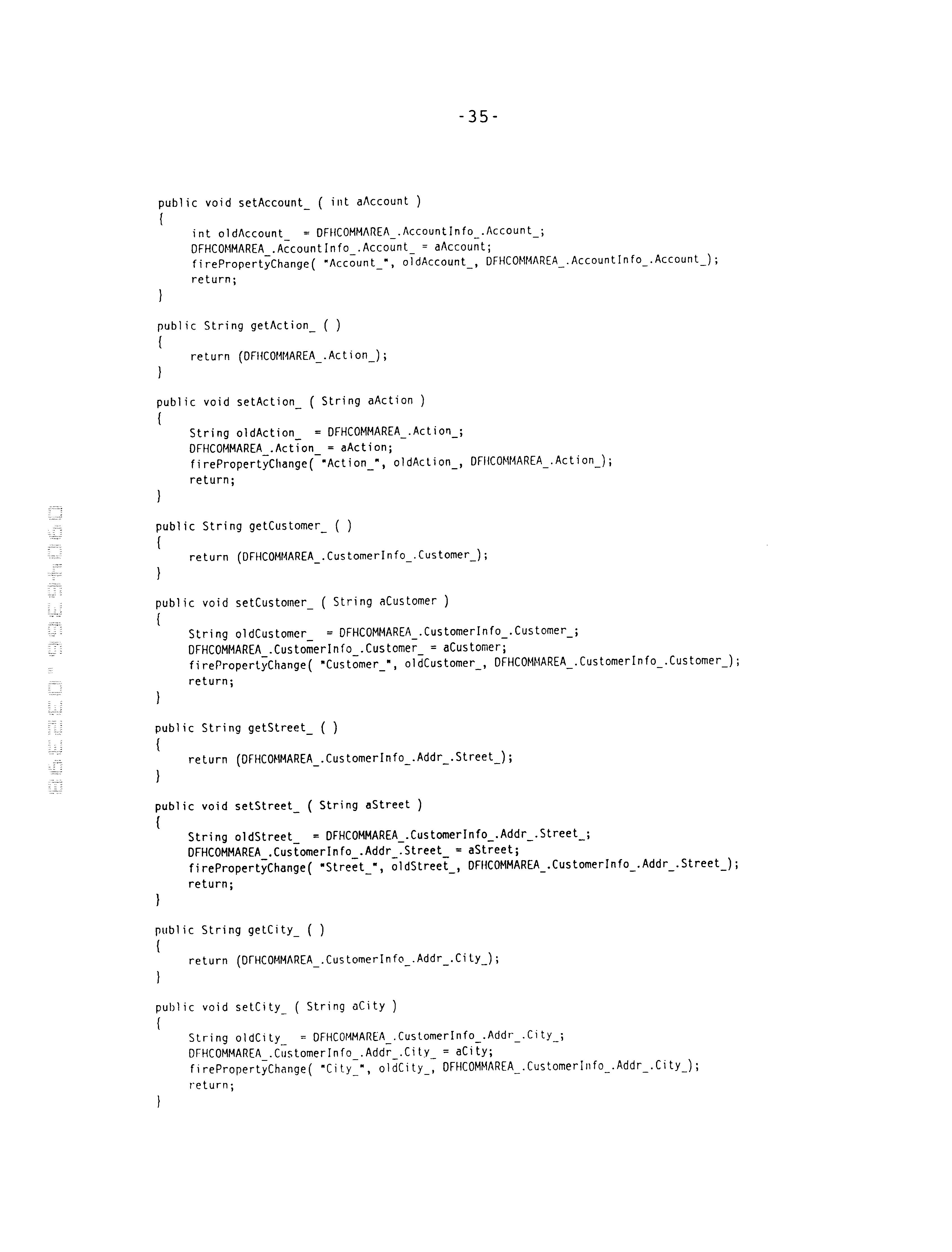 Figure US06230117-20010508-P00016